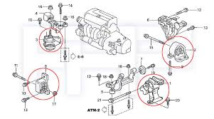 1998 honda crv engine diagram 1998 wiring diagrams