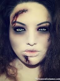 zombie makeup for costumes 2016 pretty zombie makeup zombie makeup