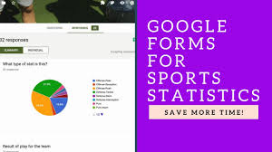 Image result for sports statistic