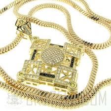 hip hop gold jewelry the best photo vidhayaksansad