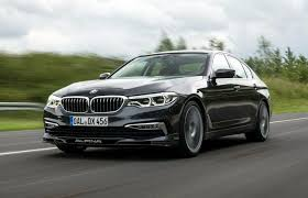 2018 bmw alpina. perfect alpina 2018 bmw alpina d5 s is one of the fastest serial diesel cars in world inside bmw alpina b