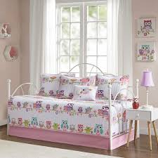 daybed size wise wendy 6 piece