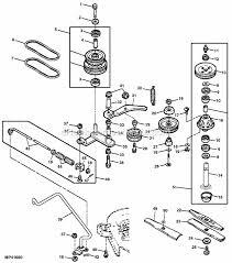 john deere gt235 wiring diagram for auto electrical wiring diagram john deere gx345 parts diagram