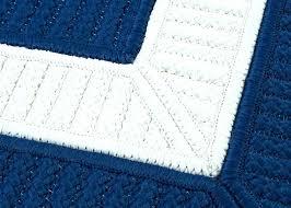 navy blue area rug decoration navy blue area rug image of rugs target for nursery navy navy blue area rug