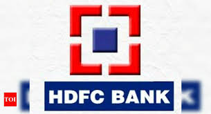 payzapp is hdfc bank s counter to apple
