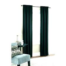 one panel curtain one panel curtain ideas window curtains for sliding doors