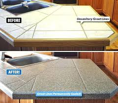 spray on countertops painting tile best painting tile ideas on how to paint granite and spray on countertops stone spray paint