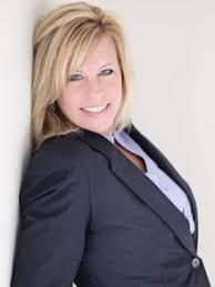 Renie Cochran | People on The Move - Atlanta Business Chronicle