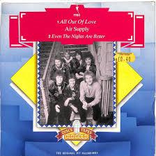Uk Music Chart Archives Classic Pop Magazine