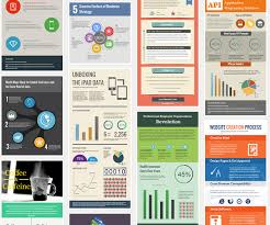 Infographic Website Template Infographic Website Templates Avdvd Me