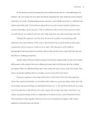 Research Papers Examples Essays Essay Tips Taking Notes