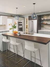 modern kitchen island design. New Kitchen Island With Bench Seating Small Spaces Scheme Of Modern Interior Design