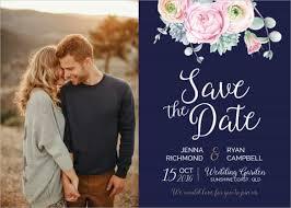 Wedding Invitation Templates With Photo 85 Wedding Invitation Templates Psd Ai Free Premium