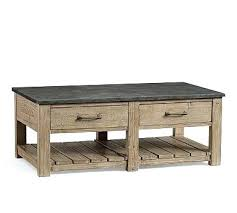 reclaimed furniture vancouver. Reclaimed Wood Furniture Pottery Barn Coffee Table With Top North Vancouver