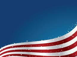 Free Patriotic Powerpoint Templates Pullzall