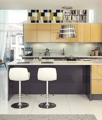 Kitchen Fitted Kitchens Stockport How Much Does It Cost To Have A - Fitted kitchens