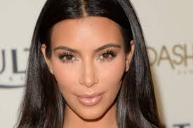 kim kardashian s 2600 make up