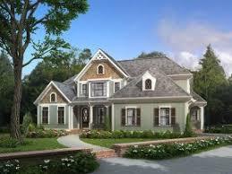 cottage style house plans. BLUEPRINT QUICKVIEW · Front (EP) Cottage Style House Plans