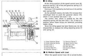 kubota l310 temp sensor wiring diagram kubota wiring diagrams 2005 Kubota L3430 at Autovia Us Kubota L3430 Wiring Diagram