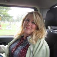 "20+ ""Patti Parsons"" profiles | LinkedIn"
