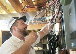 electricians in the area. Perfect Area Electrical Services On Electricians In The Area R