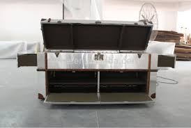 trunk tv stand. Fine Stand TV001jpg TV001Ajpg  Intended Trunk Tv Stand T