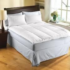 pillow top mattress pad. Top 44 Superb Pillow Mattress Protector Best Memory Foam Topper Single King Cover Design Pad