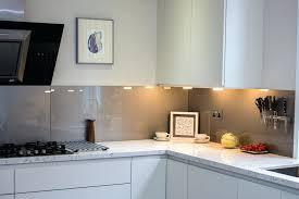glass splashbacks uk mink glass interior design 5 glass backsplash cost uk glass splashbacks uk