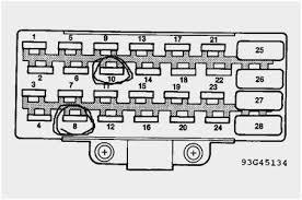 1993 jeep cherokee fuse box diagram pretty 1994 jeep grand cherokee 1993 jeep cherokee fuse box diagram pretty 1994 jeep grand cherokee fuse box 33 wiring diagram