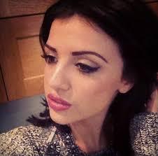 semi permanent makeup in london mugeek vidalondon tracie giles on twitter beautiful lips