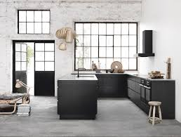 Small Picture Fancy Scandinavian Kitchen Design Uk 2579x1671 Eurekahouseco