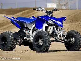 custom quads james murray s custom cars n bikes