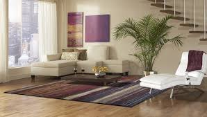 carpet for living room. contemporary living room carpet for