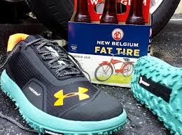 under armour fat tire shoes. under armour fat tire shoes