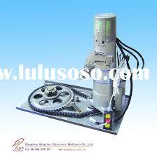 roller shutter door motor roller shutter door motor manufacturers electric roller shutter motor roller door motor