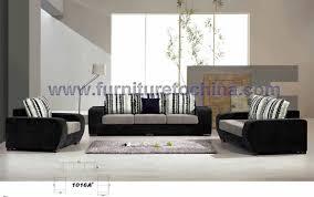 Modern Living Room Furniture Modern Furniture Living Room Fireweed Designs