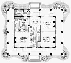 historic farmhouse floor plans lovely historic farmhouse floor plans gebrichmond