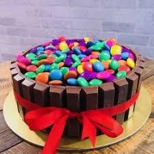 Kids Cake Onlinecakein