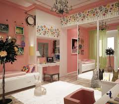 bedrooms for two girls. Light Shades For Trends With Bedroom Two Girls Hardwood Table Lamps Lamp Pictures Bedrooms
