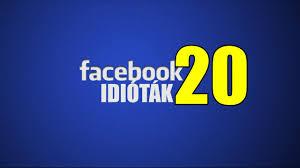 Facebook Idiots Episode 20 The End YouTube