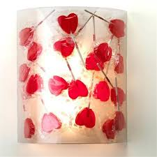 Small Picture Valentines Ideas For Home Zampco