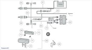 fisher minute mount 1 wiring diagram stophairloss me fisher minute mount plow installation manual fisher plow wiring diagram minute mount 2 unique problems 1 dodge snow series of
