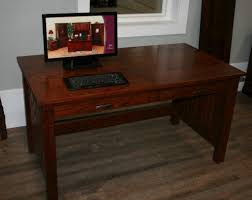 custom office desk designs. Full Size Of Desk:custom Office Desk Wood Designs Hardwood Furniture Wooden Computer Custom