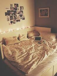 bedroom design ideas for teenage girls tumblr. Bedroom Ideas For Teenage Girls Tumblr - Google Search Design W
