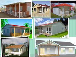 Small Picture Small Steel House Lowes Home Kits Prefab House In Davao City Buy