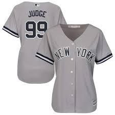 Women's Cool Player Aaron Base York Yankees New Judge Replica Majestic Gray Road Jersey ecafbdfeadacf|New England Patriots
