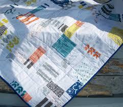 St. Louis Folk Victorian: Modernized D9P & The prints in this quilt ... Adamdwight.com