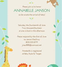 invitations to print free remarkable print at home baby shower invitations ideas free invites