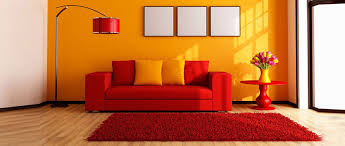 colour it right vastu tips to choose