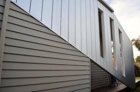 composite exterior siding panels. Composite Wood Siding Panels.jpg Exterior Panels M